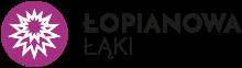 Osiedle Łopianowa Łąki