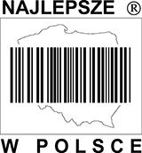 nalepsze-w-polsce_160