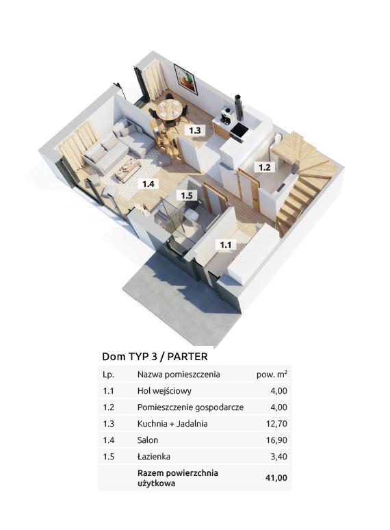 t3-parter